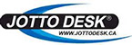 jotto-desk-ca